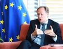 Trưởng đại diện Liên minh châu Âu: Làm đại sứ EU giống chơi đàn organ