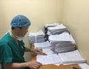 Bác sĩ viện Nhi tư vấn: Không nhất thiết phải điều trị hẹp bao quy đầu