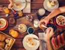 Bữa sáng tốt giúp tránh tăng cân như thế nào?