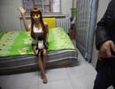 Robot tình dục có thể nói dối, ngoại tình như người?