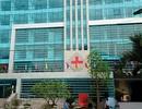 Dừng cổ phần hóa 3 bệnh viện ngành giao thông
