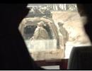 Binh sĩ Mỹ bất ngờ lộ diện gần thành phố Raqqa, Syria