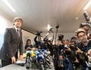 Lãnh đạo Catalonia bị phế truất bất ngờ tái xuất, chấp thuận bầu cử