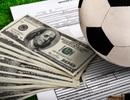 Duy nhất 1 doanh nghiệp được chọn thí điểm kinh doanh cá cược bóng đá