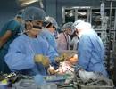 Thủ tướng: Ca ghép phổi cứu bé trai 7 tuổi đánh dấu bước tiến của nền y học Việt