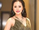 """Ca sĩ Lê Trinh: Trốn chồng đi thi """"Solo cùng Bolero""""?"""
