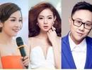 Ca sĩ Mỹ Linh cùng loạt sao Việt sẽ sang Hàn Quốc biểu diễn