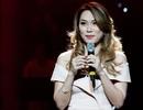 Mỹ Tâm xin lỗi vì hát sai lời ca khúc Trịnh Công Sơn
