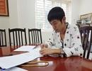 Hà Nội: Bất ngờ với nguyên nhân vụ hỏa hoạn tại một công ty nội thất ở Nam Từ Liêm