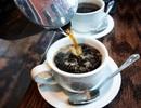Cà phê có thể giảm một nửa nguy cơ tử vong cho bệnh nhân nhiễm HIV, HCV
