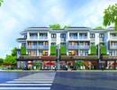 Lavila Đông Sài Gòn: Nguồn thu bền vững từ biệt thự mặt tiền kiểu mới