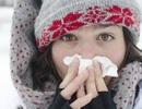 7 cách đơn giản để chặn đứng cảm lạnh