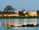 Cận cảnh khách sạn nổi tiếng tại Huế nơi Nhật hoàng và Hoàng hậu ở
