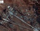 Nga công bố thiệt hại sau đợt tấn công của Mỹ vào căn cứ Syria