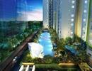 Seasons Avenue – Không gian xanh sinh thái Singapore