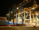 Một công nhân cảng tử vong sau khi lên tàu bốc hàng