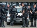 Pháp luật các nước cho phép chủ nhà làm gì khi kẻ trộm đột nhập?