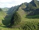 Quy hoạch cao nguyên đá Đồng Văn: Có giữ được vẻ hùng vĩ hoang sơ?