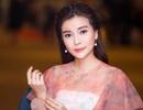 """Cao Thái Hà thừa nhận ca """"dao kéo"""" đau đớn, """"có lỗi với ai đã yêu thương"""""""