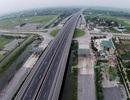 Cao tốc Bắc - Nam: Con đường duy nhất kết nối với toàn khu vực?