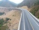 Xin mở cao tốc BOT ngoài quy hoạch, Bộ giao thông bị yêu cầu giải trình!