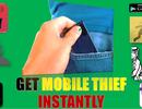 Cần làm gì để tránh bị mất cắp smartphone!
