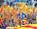 Tây Ban Nha xin lỗi người Catalonia vì để xảy ra bạo lực trong trưng cầu dân ý