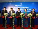 Công ty TNHH Bảo hiểm nhân thọ MB Ageas chính thức khai trương và công bố thương hiệu