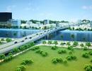 Khởi công xây dựng cầu bắc qua con sông lớn nhất miền Tây xứ Nghệ