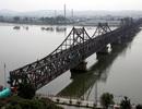 Vì sao lệnh trừng phạt không chặn đường ống dẫn dầu từ Trung Quốc sang Triều Tiên?