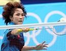 Thua Nhật Bản, cầu lông Việt Nam bị loại khỏi giải đồng đội châu Á