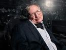 Những câu nói để đời của thiên tài vật lý Stephen Hawking