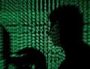 """""""Khóc dở mếu dở"""" khi hãng bảo mật danh tiếng phát hành... phần mềm có mã độc"""