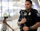 FBI tìm kiếm nguồn thông tin tình báo tại các sân bay quốc tế