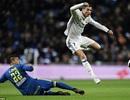 Celta Vigo - Real Madrid: Trận chiến định số phận