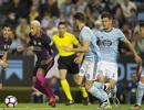 Barcelona phục hận khắc tinh để bảo vệ ngôi đầu La Liga?