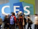 6 xu hướng TV được chờ đợi tại CES 2017