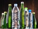 Thai phụ phơi nhiễm BPA, con dễ mắc bệnh dạ dày