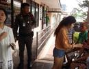 Từ vụ 17 du khách Việt Nam bị bỏ rơi ở Thái Lan: Mặt trái của tour giá rẻ!