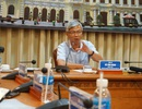 TPHCM: Sáp nhập các sở là bước lùi với thành phố