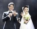 Rộ tin vợ chồng Châu Tấn đã ly dị