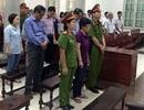 Cựu Đại biểu Quốc hội Châu Thị Thu Nga bị đề nghị án chung thân