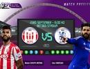 Stoke - Chelsea: Nhà ĐKVĐ có hơn MU, Arsenal?