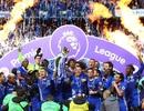 "Chelsea ""bơi trong tiền"" sau chức vô địch Premier League"