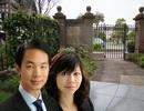 """Mua đứt con phố ở San Francisco với giá bèo, vợ chồng gốc Á """"vỡ mộng"""""""