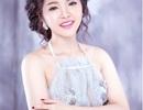 Nữ doanh nhân 9x xinh đẹp thành công với thương hiệu mỹ phẩm CC.WHITE