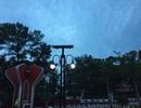 Thu ánh dương về thắp sáng nghĩa trang Trường Sơn