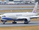 Trung Quốc có thể vượt Mỹ thành thị trường hàng không lớn nhất thế giới năm 2024