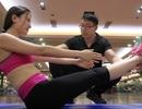 Nhà giàu Trung Quốc chi đến 80 triệu đồng/tháng để chăm sóc sức khỏe