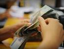 Ngân hàng bị thu hồi giấy phép và thanh lý tài sản: Quyền lợi của người gửi tiền thế nào?